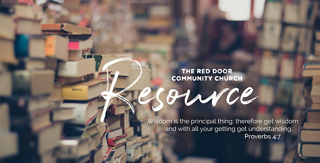 resource_web