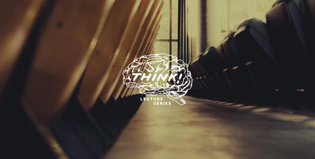 think3_web