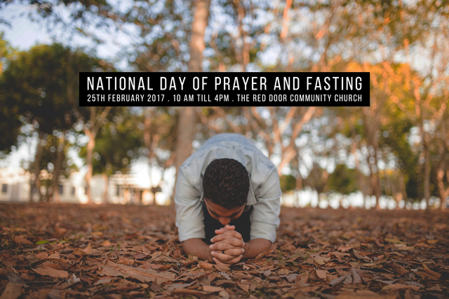 nationaldayprayer_web